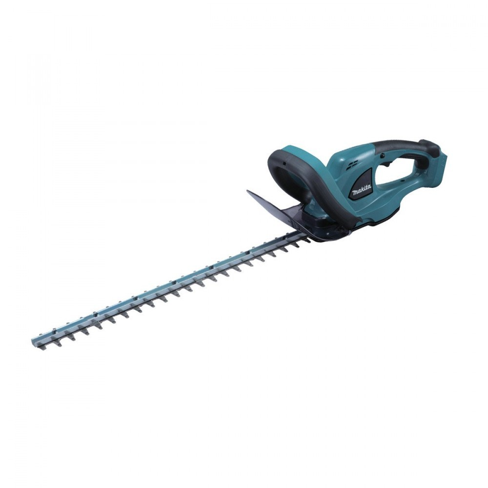 "Makita DUH523Z 18v LXT 52cm/20.5"" Hedge Trimmer Body Only"