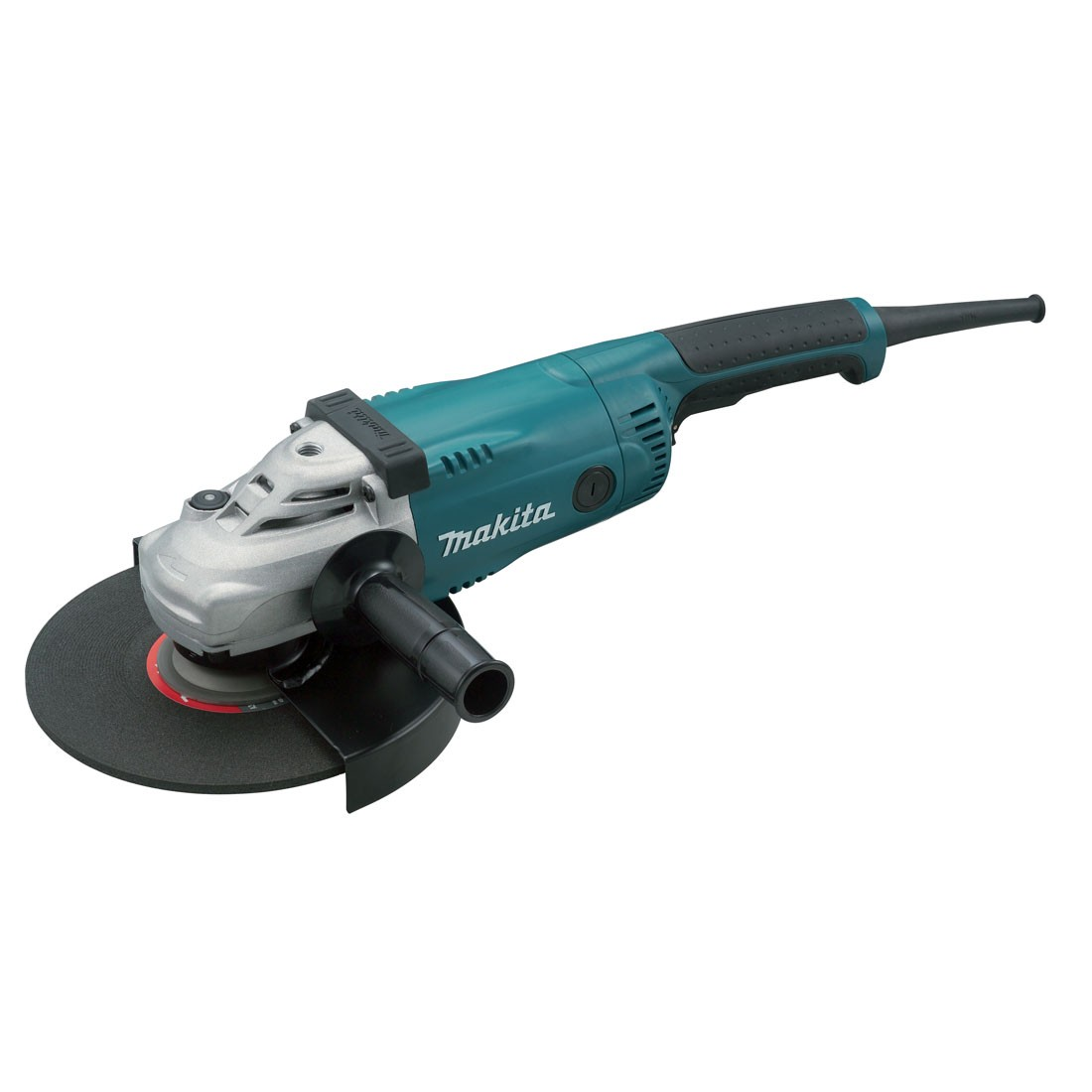 Makita GA9020S Angle Grinder 230mm with Soft Start
