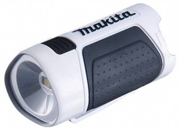 Makita ML100W 10.8v LED Torch - Flashlight