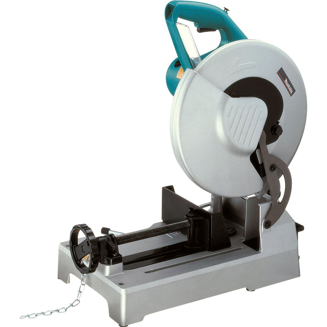 Makita LC1230 TCT 305mm Cut Off Saw