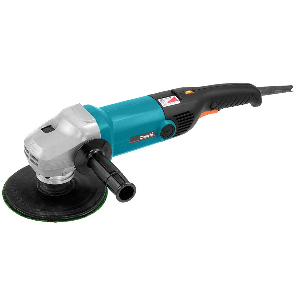 Makita SA7000C 180mm Angle Sander