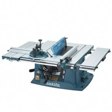 Makita MLT100 255mm Table Saw 240v