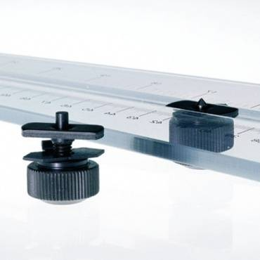Trend WP-RCOM/02 Rod Point for R/COMPASS/A