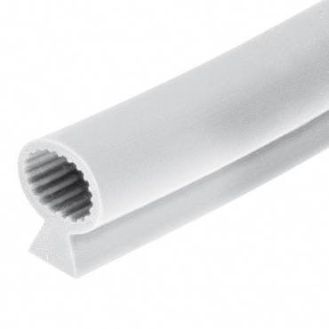 Trend RS/W/25 Routaseal white 25M