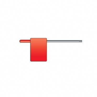 Trend RT/KEY/1.5 Rota-Tip spare hex key