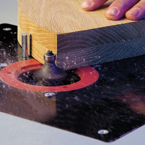 Trend rtiplate router table insert plate powertool world share greentooth Gallery