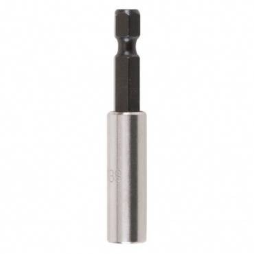 Trend SNAP/BH/58 Trend Snappy 25mm Bit Holder 58mm