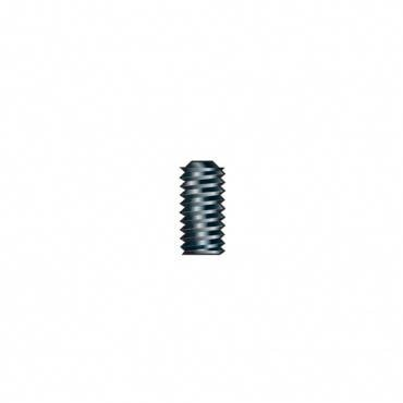 Trend SP-46/01D Rota-Tip Grub screw