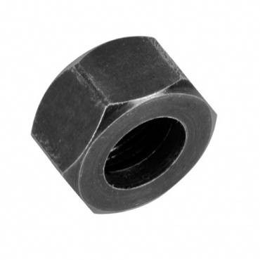 Trend ANUT/33/1 Arbor nut for 33/1 M12x1.0