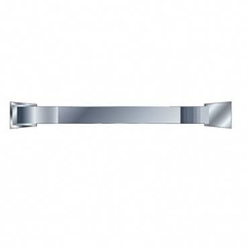 Trend SP-QUAD/332 Quad groover blade 2.4mm kerf