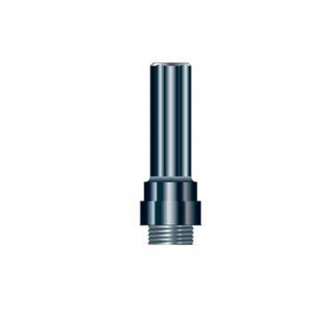 Trend SP-RDT/C Rosette drill arbor only