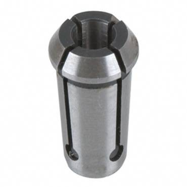 Trend DE6257 Collet 1/2 for DeWalt DW626