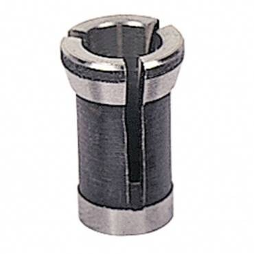 Trend 2608570048 Collet new type Bosch POF600 1/4 in.