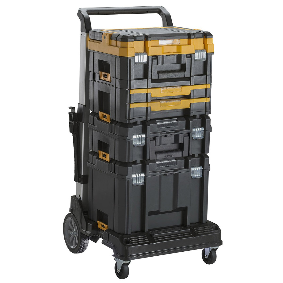 dewalt tool box on wheels. dewalt tool box on wheels