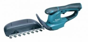 Makita UH200DZ 10.8V HEDGETRIMMER LI-ION BODY ONLY