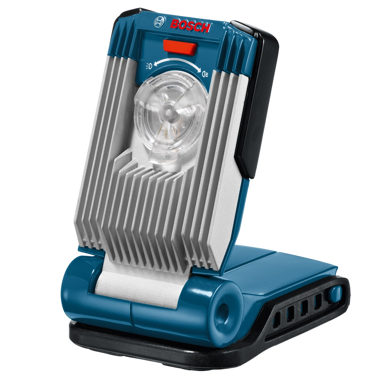 Bosch GLI VariLED Professional 14.4v-18v Cordless Worklight