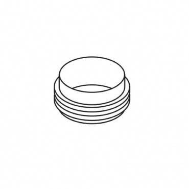 Trend WP-AIR/15 Motor gasket for Airshield