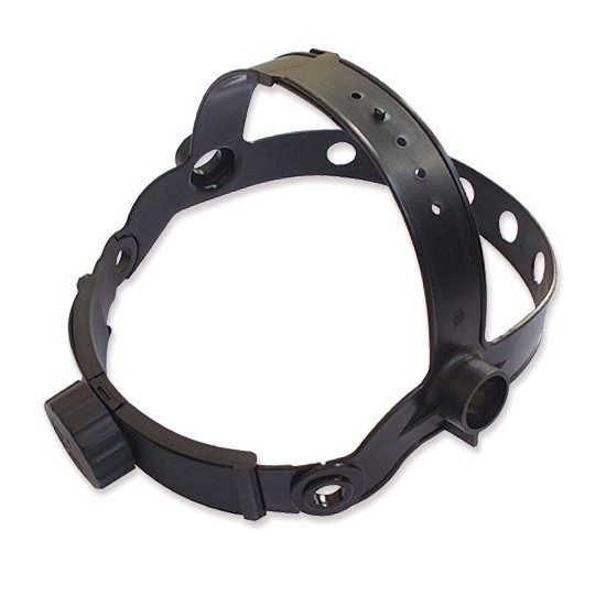 Trend WP-AIR/P/04 Replacement Internal Headband for the AIR/PRO