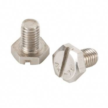 Trend WP-CAS/05 Cavity access bolt M8x12mm hex slot