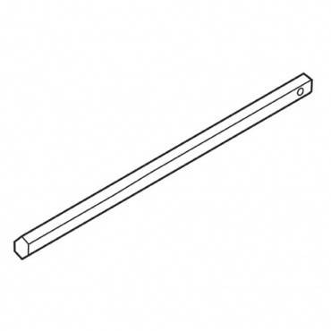 Trend WP-CRT/68 Horizontal bar CRT /1