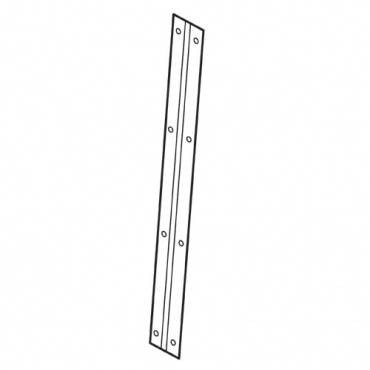 Trend WP-CRTMK2/82 Enclosure kit hinge