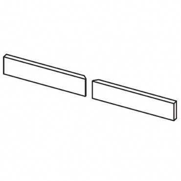 Trend WP-CRTMK3/04 Fence cheek CRT/MK3