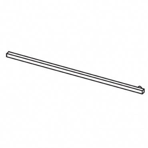 Trend WP-CRTMK3/08 Edge planing rod CRT/MK3