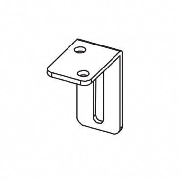 Trend WP-CRTMK3/40 Switch bracket CRT/MK3