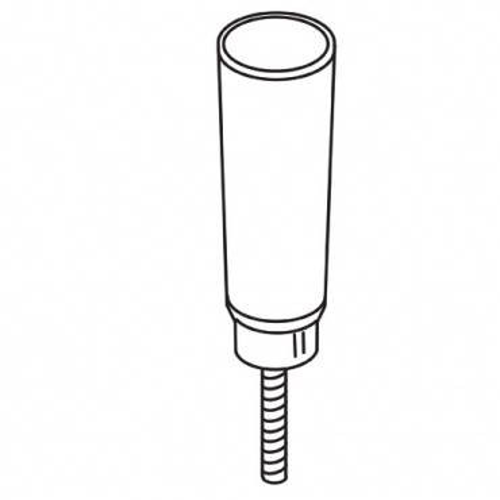 Trend WP-CRTMK3/52 Mitre fence knob CRT/MK3
