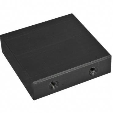 Trend WP-HJ/12 Hinge Jig two part Jointing block