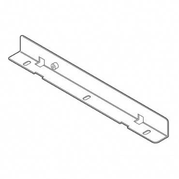 Trend WP-LOCK/02 Lock Jig clamp bar