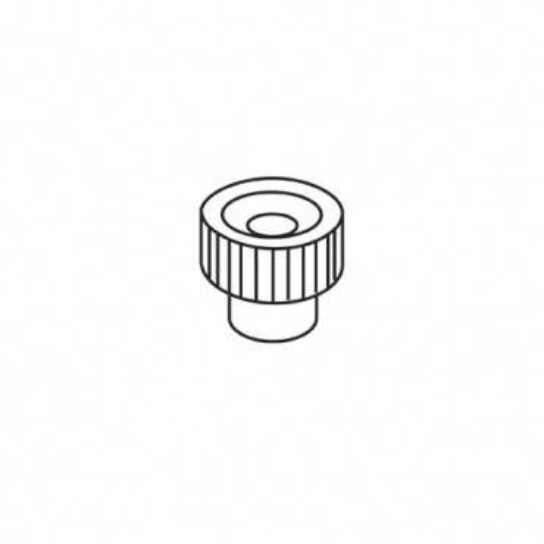Trend WP-LOCK/04 Lock Jig mini knob 15mm dia. M5
