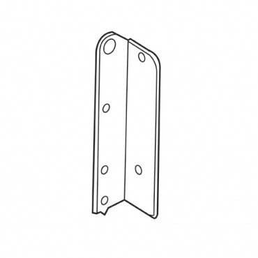 Trend WP-MT/05 Vertical guide MT/JIG