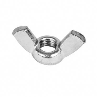Trend WP-NUT/13 M8 wing nut