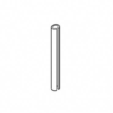 Trend WP-PIN/01 Split pin 3mm x 25mm