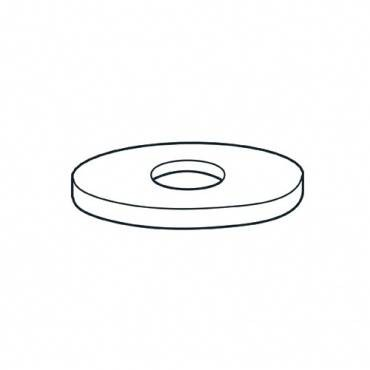 Trend WP-PRT/24 PRT insert ring 20mm internal dia.