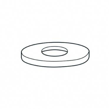 Trend WP-PRT/25 PRT insert ring 35mm internal dia.