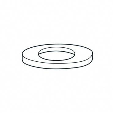 Trend WP-PRT/26 PRT insert ring 54mm internal dia.