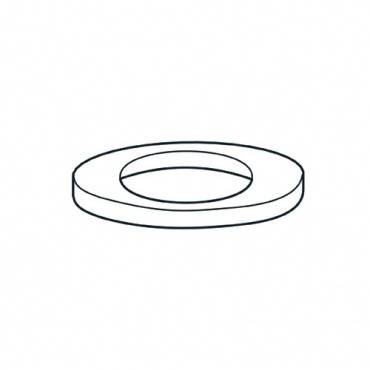 Trend WP-PRT/27 PRT insert ring 68mm internal dia.