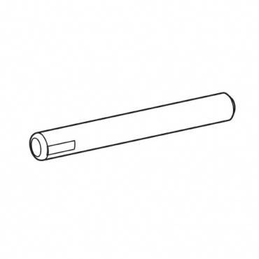 Trend WP-PRT/77 Mitre fence location pin