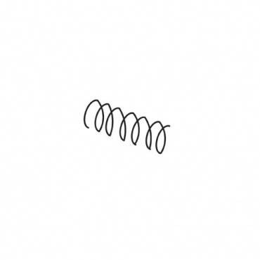 Trend WP-RL/16 Index pin spring