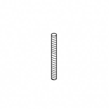 Trend WP-RL/36 Carriage plate screw