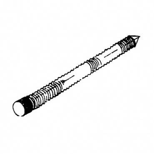 Trend WP-RL/50 Centre screw