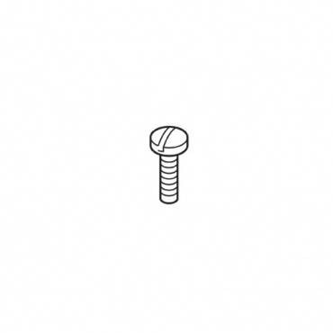 Trend WP-RL/56 Clamp plate screw