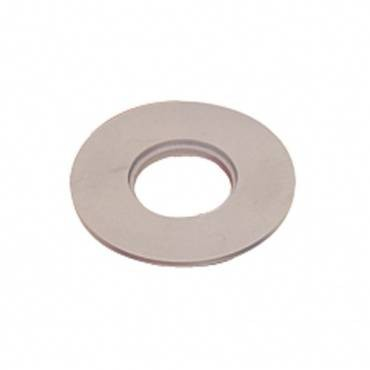 Trend WP-RTI/01 Insert 32mm to 68mm RTI/Plate