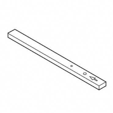 Trend WP-SRT/13 Mitre fence bar SRT