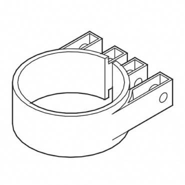 Trend WP-SRT/21 Guard ring SRT