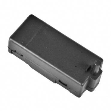 Trend WP-T10E/003 Switch T10