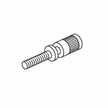 Trend WP-T2/017 Copy follower adjustment screw M6