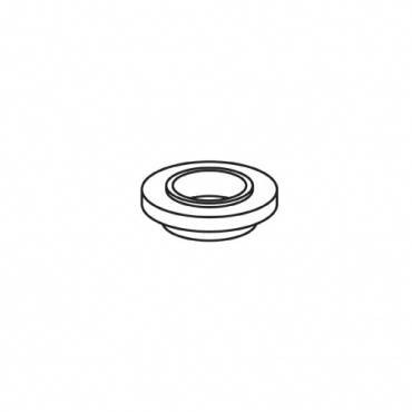 Trend WP-T2/023 Bearing cover T2